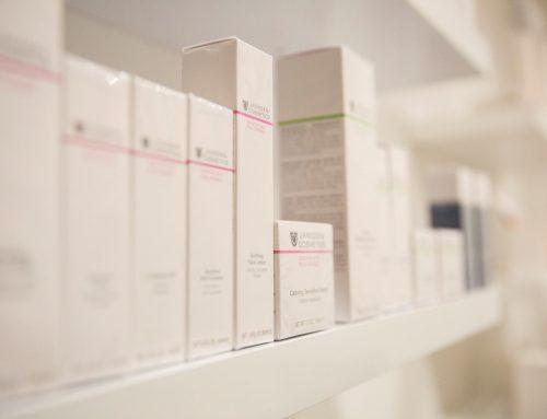 Hoe verzorg je de huid met gezichtsverzorgingsproducten?